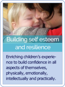 button ncg 4building self esteem and resilience