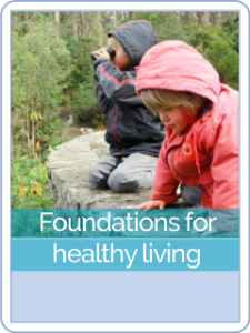 button parent ncg-foundations for healthy living