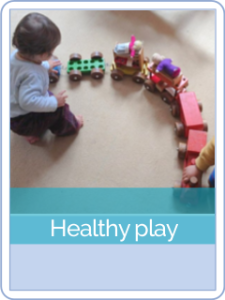 button parent ncg-healthy play