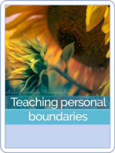 button parent ncg-teaching personal boundaries