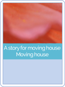 button hct 4b A story for moving house