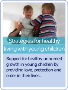button ncg 2strategies for healthy with young children