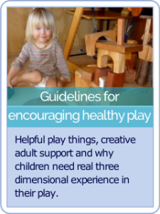 button ncg 5guidelines for encouraging healthy play