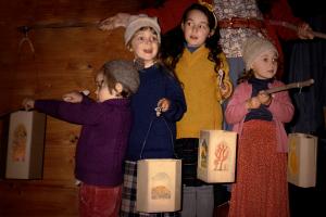 lanterns1989 21-6- _v2