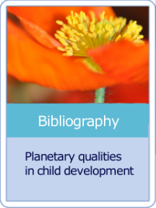button-rp-Bibliography planetary qualities R