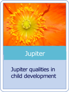button-rp-Jupiter planetary qualities R