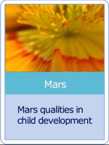 button-rp-Mars planetary qualities R