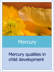 button-rp-Mercury planetary qualities R