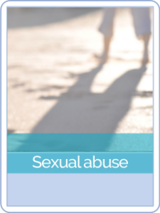 button parent hct-Sexual abuse4