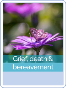 button parent hct-grief death and bereavement